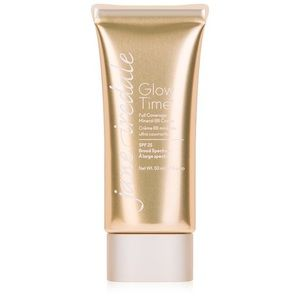 Jane Iredale Glow Time FC Mineral BB Cream